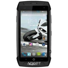 RugGear RG710  Купить в Москве - Сравнить цены на мобильные телефоны ... f522ad050fb