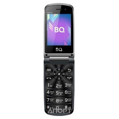 8362db6c2930 Мобильные телефоны, смартфоны BQ  цены в России. Купить мобильный телефон  Би кью