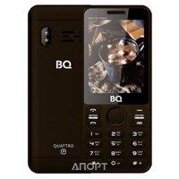 453b4f22ac3e1 Мобильные телефоны, смартфоны BQ: Купить в России | Цены на Aport.ru