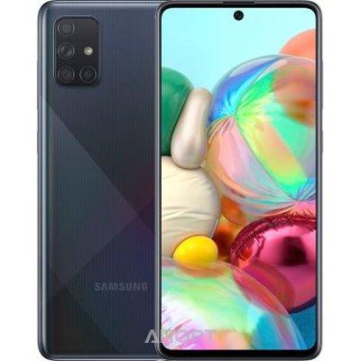 Купить Смартфон Samsung Galaxy A80 128GB Gold по выгодной цене в ... | 400x400