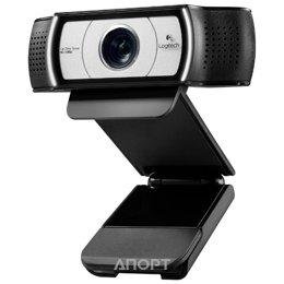 Веб камера в спб модели курсовая работа модели компас 3d