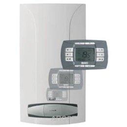 Купить теплообменник для газового котла бакси в иваново Уплотнения теплообменника SWEP (Росвеп) GC-60S Набережные Челны