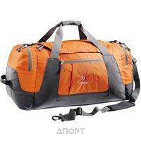 3493ee7a1ac3 Дорожные сумки, чемоданы - в Самаре, купить по выгодной цене на Aport.ru
