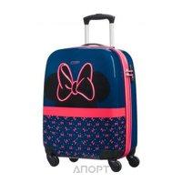 eb531478b688 Одежда и обувь  Купить в Хабаровске - цены в магазинах на Aport.ru