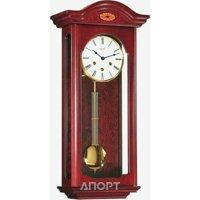 Напольные часы купить иркутск купить в беларуси часы amst