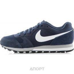 372042f1 Nike MD Runner 2 (7497941): Купить в Москве - Сравнить цены на ...