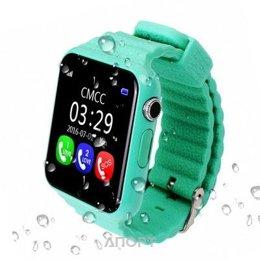 Часы телефон купить в мурманске девчачьи наручные часы