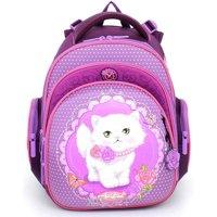 d902c4411158 Hummingbird Aristocat TK13 · Школьный рюкзак, сумку Hummingbird Aristocat  TK13