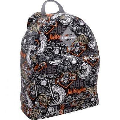 85ebf390d236 Школьные рюкзаки, сумки Erich Krause: Купить в Калуге | Цены на Aport.ru