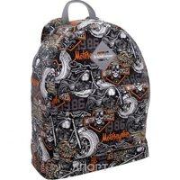 3803a921bdcd Школьные рюкзаки, сумки Erich Krause: Купить в Калуге | Цены на Aport.ru